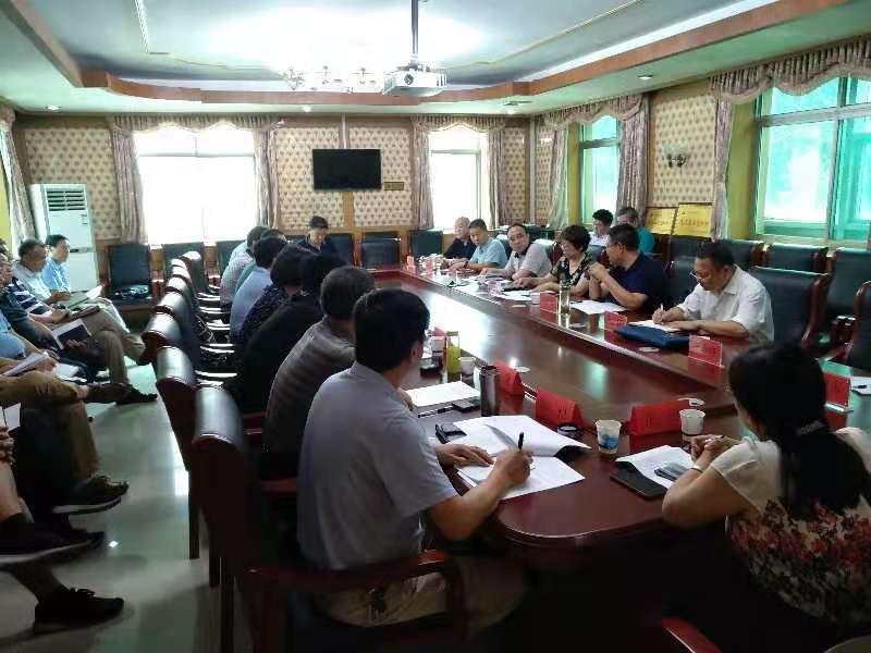 前三季度 河北省城镇新增就业67.9万多